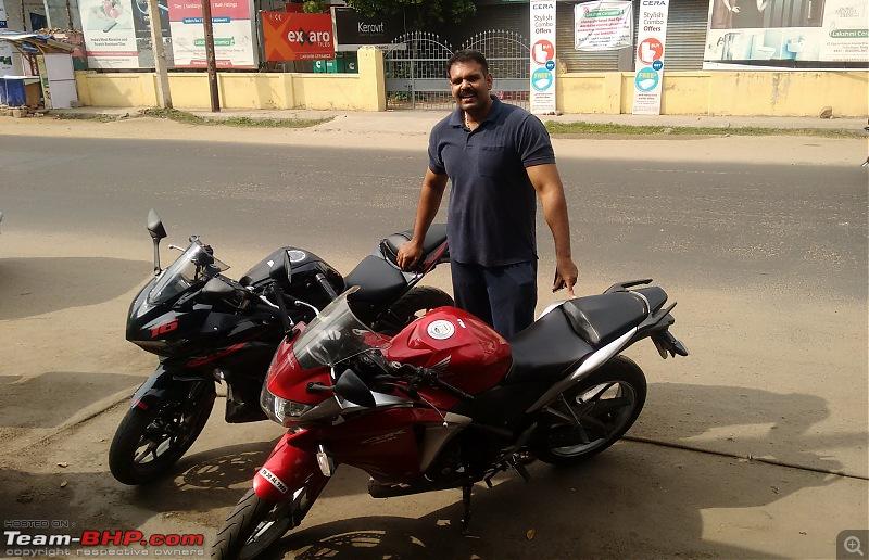 My Pre-Worshipped Honda CBR250R-img_20161120_094452894-2.jpg