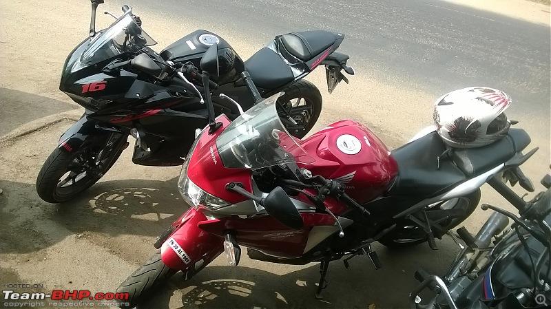 My Pre-Worshipped Honda CBR250R-wp_20161120_09_42_21_pro.jpg