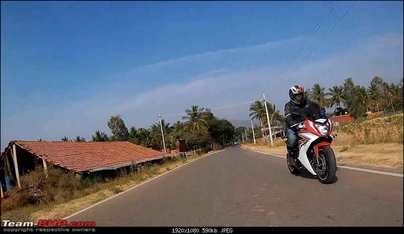 Bangalore - Sunday Morning Short Rides-8.3.jpg