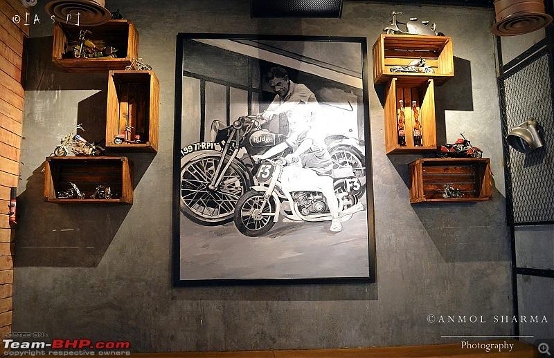 Hero Honda Karizma Ownership Experience-16.jpg