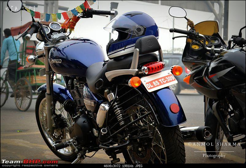 All T-BHP Royal Enfield Owners- Your Bike Pics here Please-dsc_4456.jpg