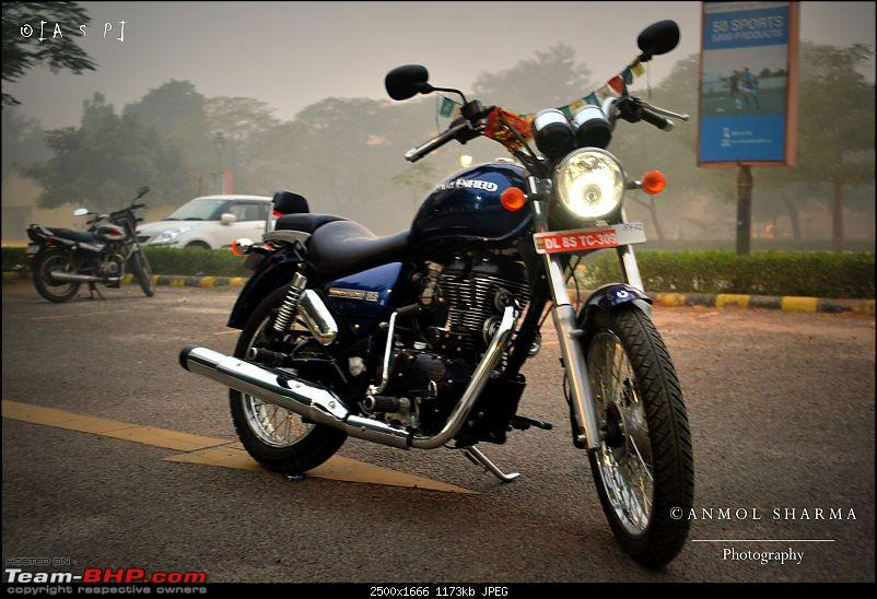 All T-BHP Royal Enfield Owners- Your Bike Pics here Please-dsc_4539.jpg