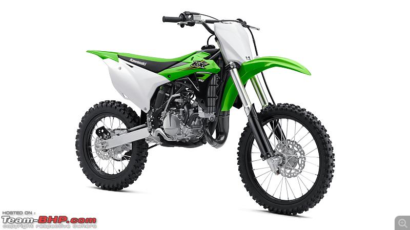 Kawasaki bringing its Motocross range: KX100 & KX250F-rnhcopgi.wkz.png