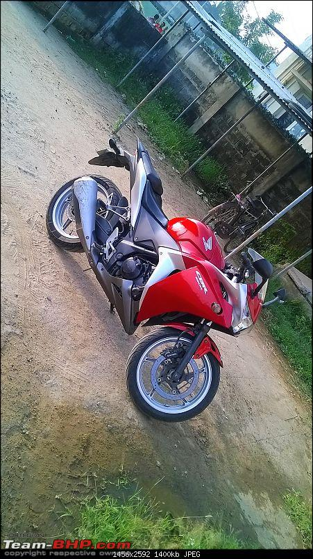 My Pre-Worshipped Honda CBR250R. EDIT: Now Sold-wp_20161124_07_15_06_pro-2.jpg