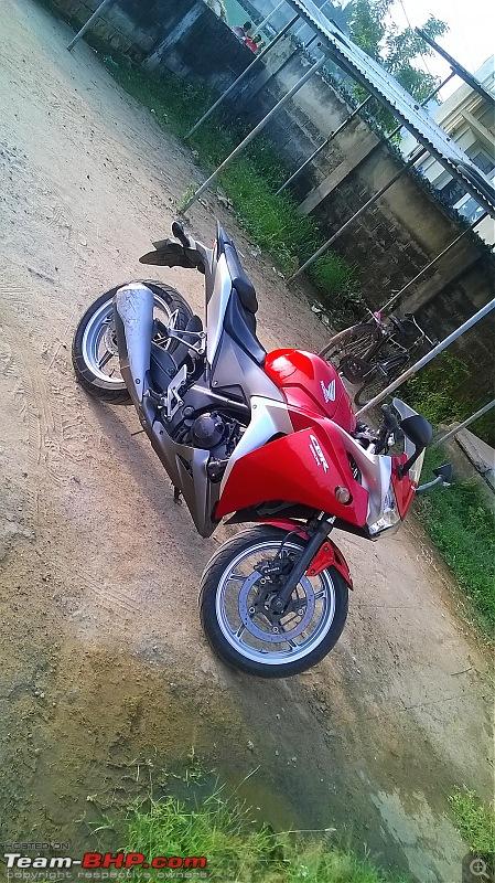 My Pre-Worshipped Honda CBR250R-wp_20161124_07_15_06_pro-2.jpg