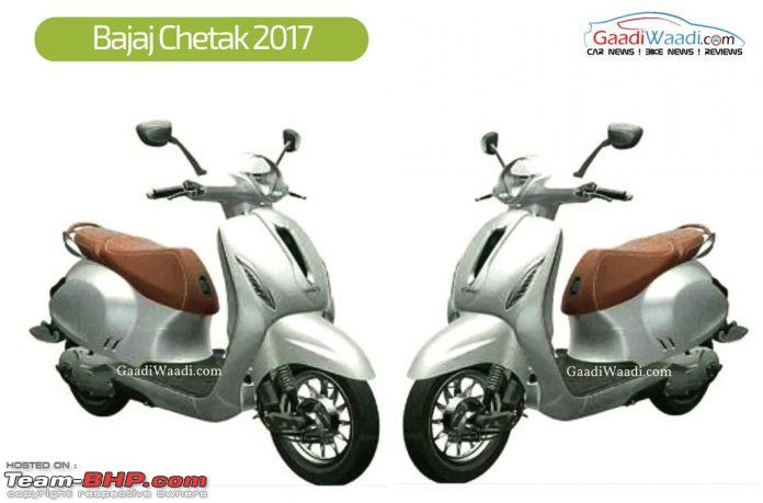 Name:  BajajChetak2017Launchphotos696x459.jpg