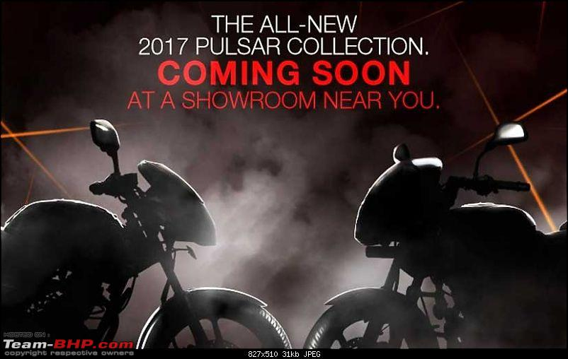 Rumour: Bajaj to update Pulsar line-up in the coming weeks-2017bajajpulsar_827x510_51480168963.jpg