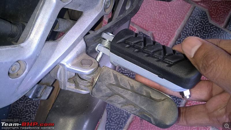 My Pre-Worshipped Honda CBR250R-img20161129wa0005.jpg