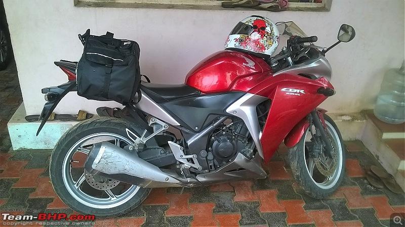 My Pre-Worshipped Honda CBR250R. EDIT: Now Sold-wp_20161203_11_20_05_pro-2.jpg