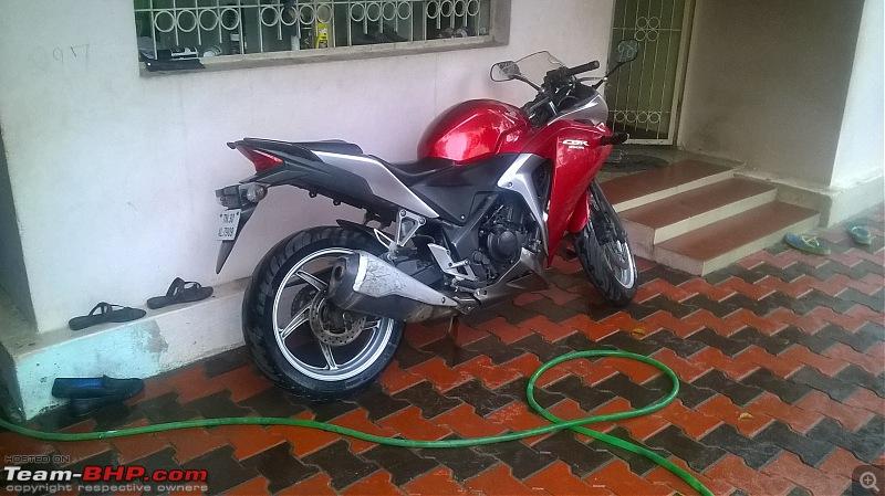 My Pre-Worshipped Honda CBR250R. EDIT: Now Sold-wp_20161211_17_02_06_pro.jpg