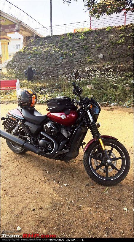 Bangalore - Sunday Morning Short Rides-wp_20161211_08_04_30_pro.jpg