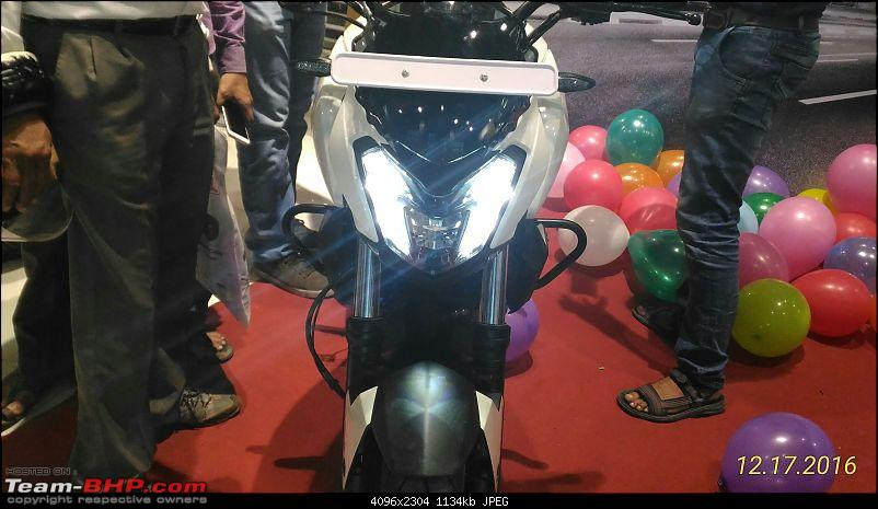 Bajaj launches Dominar 400 at Rs. 1.36 lakh (Disc brake variant) & Rs. 1.5 lakh (ABS variant)-p_20161217_180140_1_p.jpg