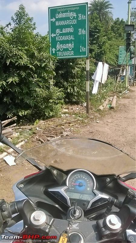 My Pre-Worshipped Honda CBR250R. EDIT: Now Sold-wp_20161224_13_08_21_pro-2.jpg