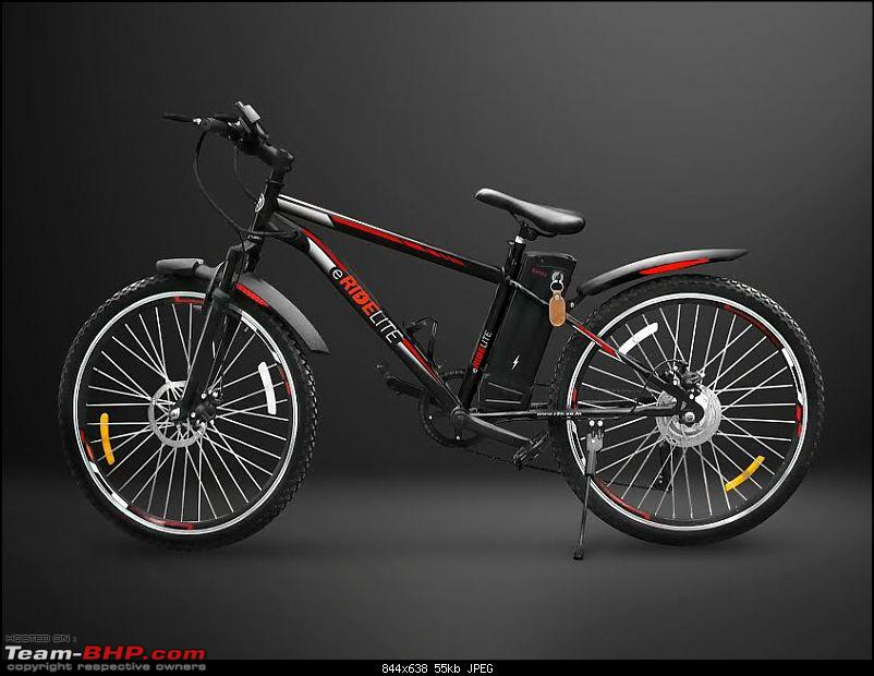 eRideLite electric bikes launched, prices start at Rs. 23,900-unnamed-2.jpg