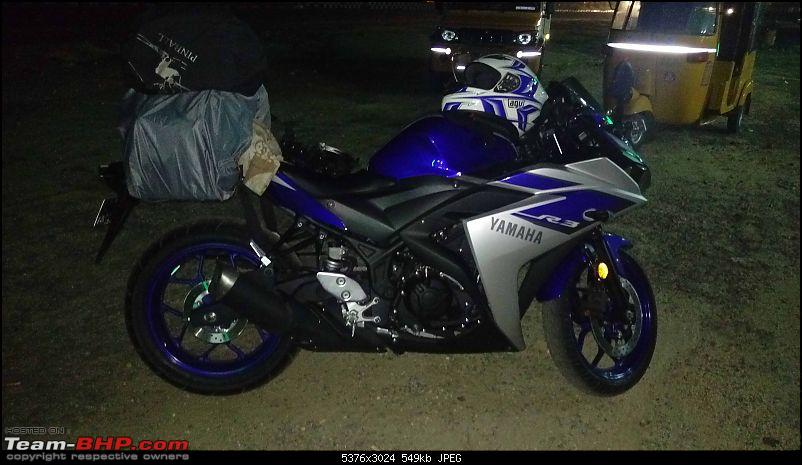 Ride Hard, Ride Far - My Yamaha YZF-R3-imag0918.jpg