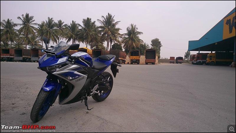 Ride Hard, Ride Far - My Yamaha YZF-R3-imag0955.jpg