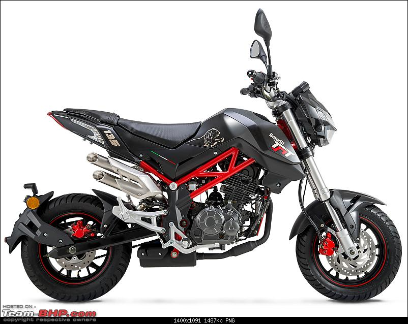 Benelli TNT 135 spotted testing in Pune-tnt135blackweb.png
