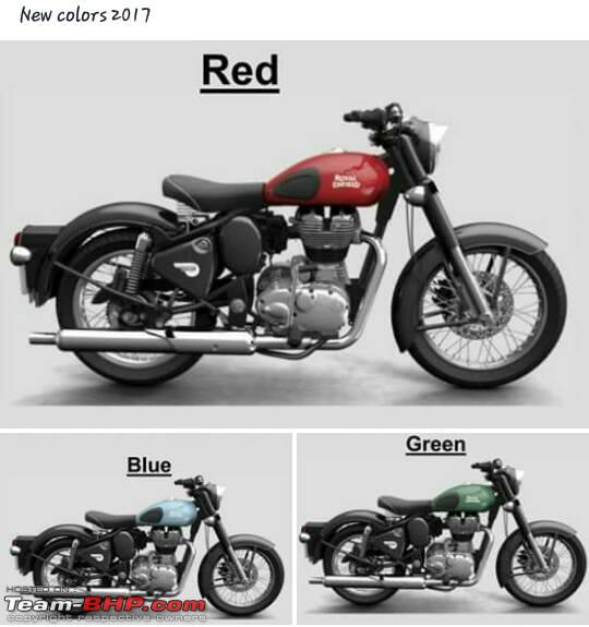 Name:  Red RE.jpg Views: 63638 Size:  36.1 KB