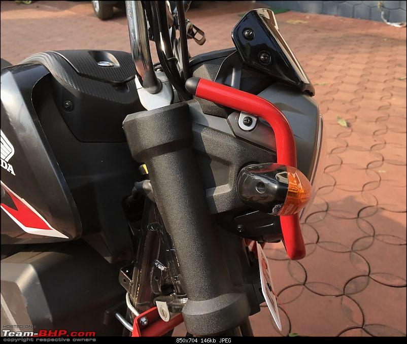 Honda Navi Review: Like having a second childhood-fullsizerender-2.jpg