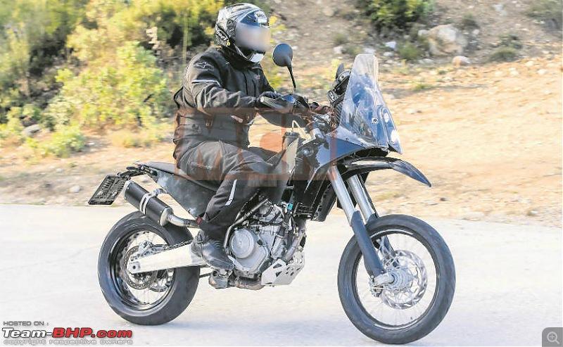 KTM 390 Adventure India launch confirmed. Edit: Launched at 2.99 lakh.-ktm390adventurespyshot_827x510_71483085671.jpg