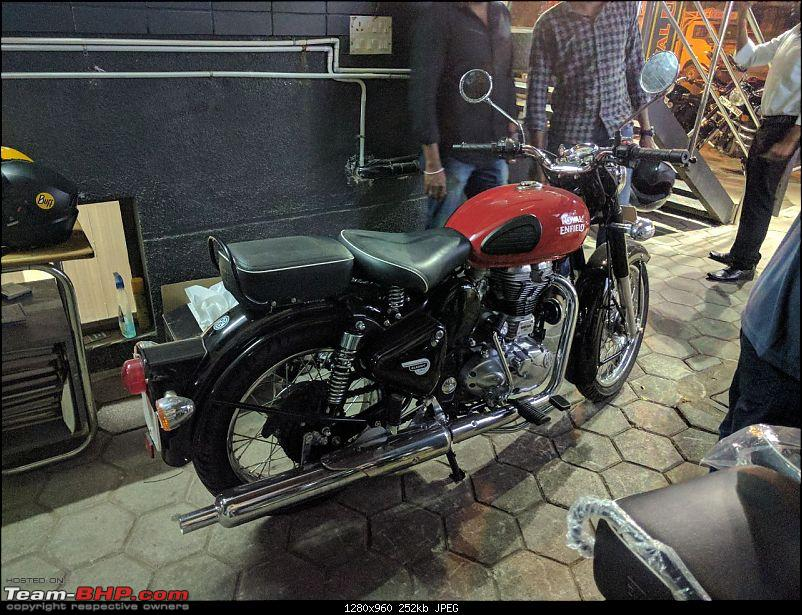 New colours for the Royal Enfield Classic in 2017-img20170105wa0007.jpg