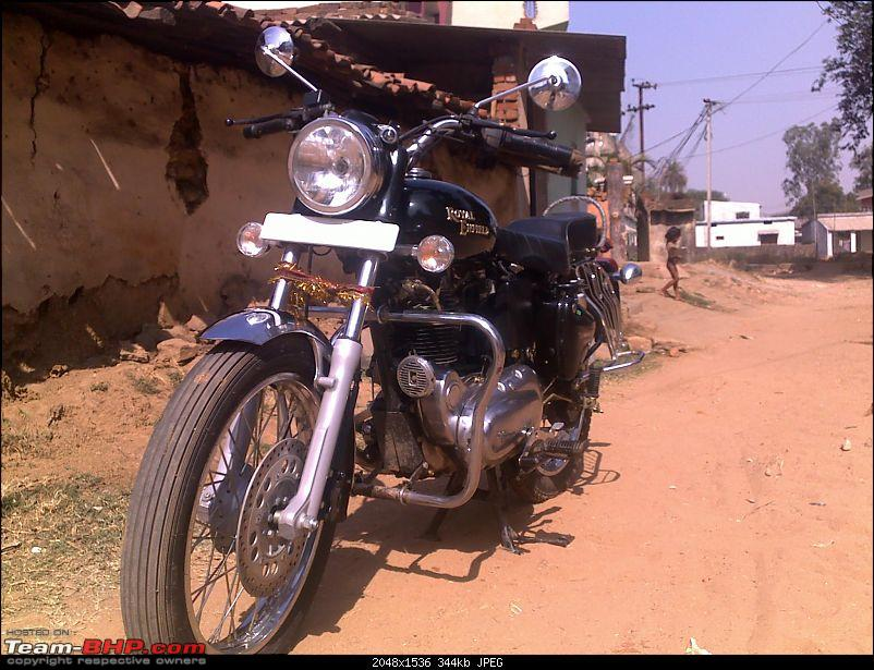 All T-BHP Royal Enfield Owners- Your Bike Pics here Please-24012010037.jpg