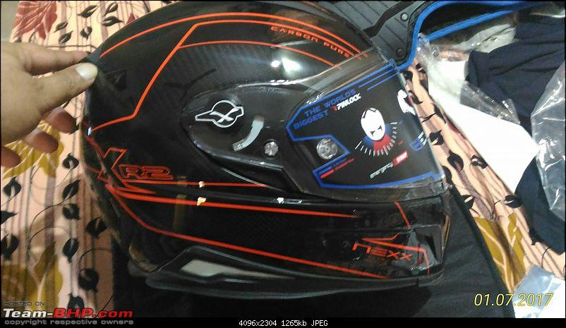 Which Helmet? Tips on buying a good helmet-p_20170107_144405_1_p.jpg