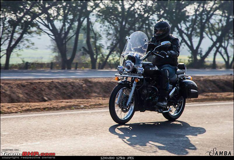 All T-BHP Royal Enfield Owners- Your Bike Pics here Please-15800455_1366597943412095_792172981569937162_o.jpg
