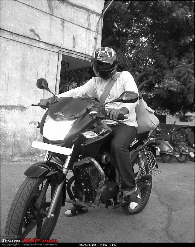 1st Bike - Hunk/Pulsar/RTR/Unicorn? EDIT- Its a Hunk-image004.jpg