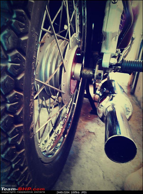 All T-BHP Royal Enfield Owners- Your Bike Pics here Please-2014420105200_1.jpg