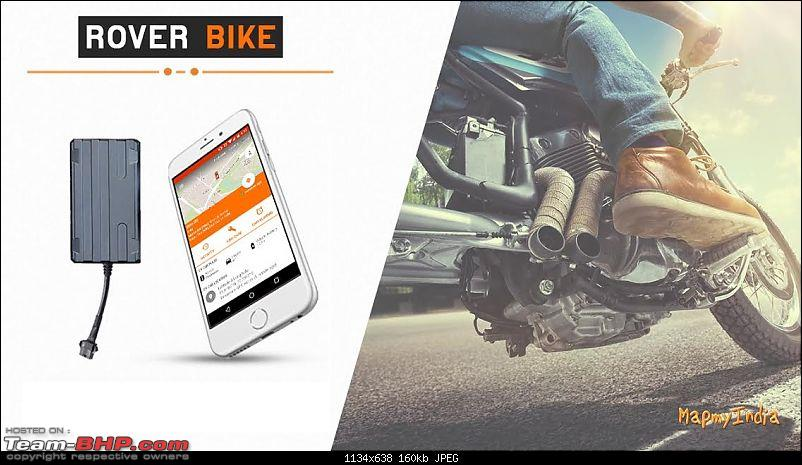 MapMyIndia launches a GPS tracker for motorcycles-unnamed-1.jpg