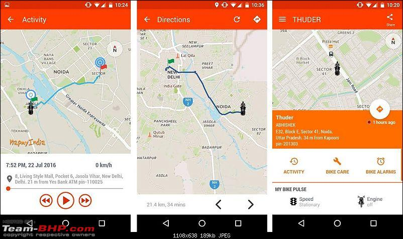 MapMyIndia launches a GPS tracker for motorcycles-unnamed-2.jpg