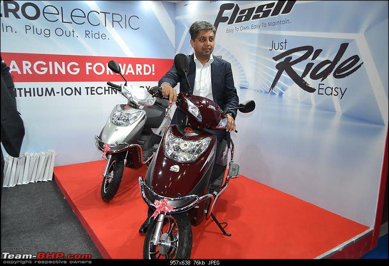 Hero Flash electric scooter unveiled in India-unnamed.jpg