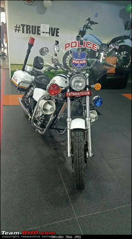 Regal Raptor & other suspect motorcycle manufacturers in India-c3qsgl0wcaeoxxn.jpg
