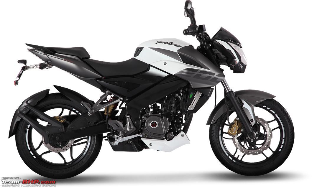 TVS NEW APACHE 220/250 cc lounching in india soon – Kajod