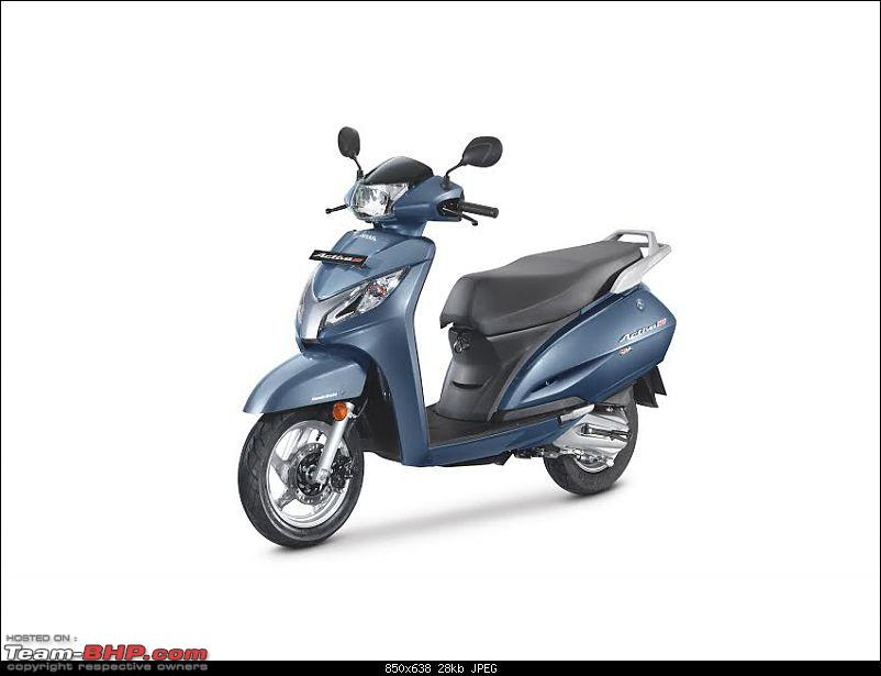 2017 Honda Activa 125 gets BS IV compliant engine and AHO-unnamed.jpg
