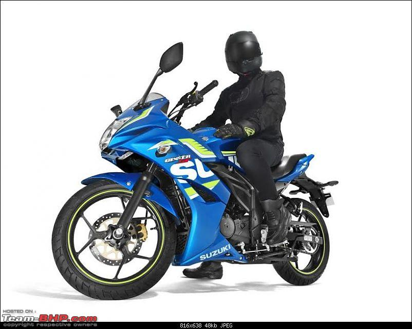 Suzuki Gixxer, SF & Access updated with AHO and BS IV engines-unnamed-2.jpg