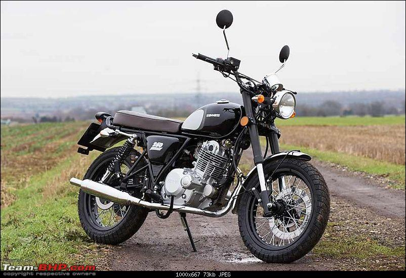 Except the Bullet, why is there no other retro-naked affordable bike in India?-11.jpg