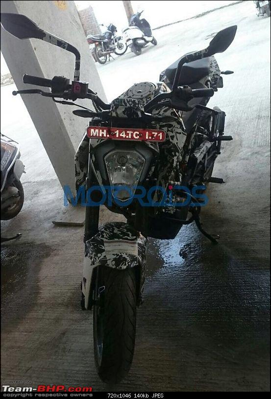 2017 KTM Duke 200 spotted testing in India-2017-ktm-duke-200.jpg