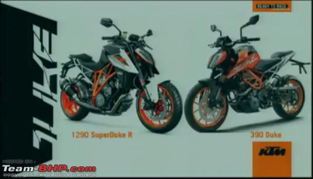 Name:  KTM 390 1.png Views: 15431 Size:  209.9 KB