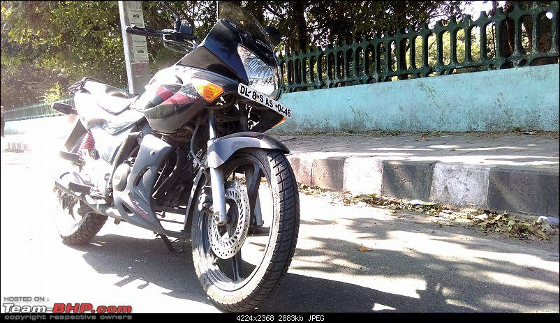 Hero Honda Karizma Ownership Experience-imag1202.jpg