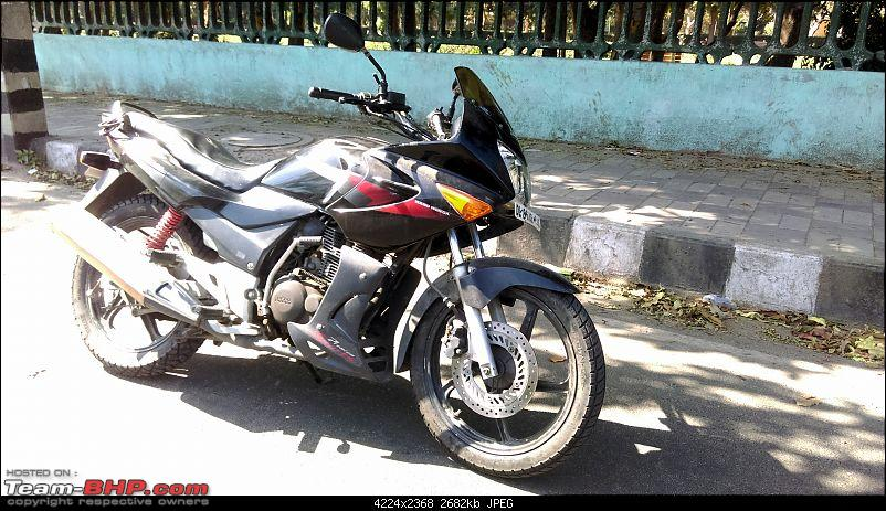 Hero Honda Karizma Ownership Experience-imag1204.jpg