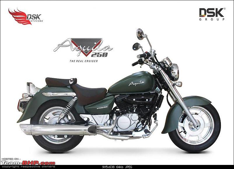 DSK-Hyosung's next launch in India: Aquila 250 EDIT: Now launched at Rs. 2.69 lakh-unnamed-2.jpg