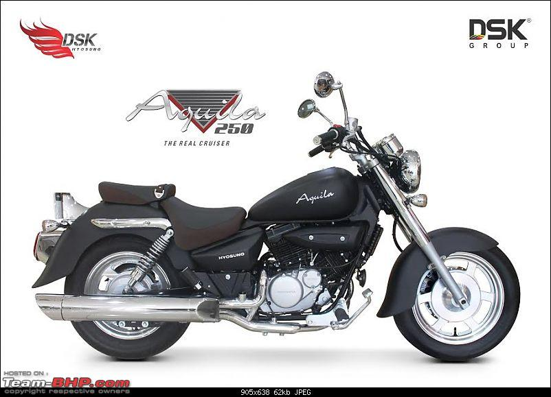 DSK-Hyosung's next launch in India: Aquila 250 EDIT: Now launched at Rs. 2.69 lakh-unnamed.jpg