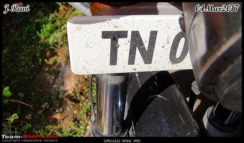 Royal Enfield Thunderbird 500 : My Motorcycle Diaries-dsc07806.jpg