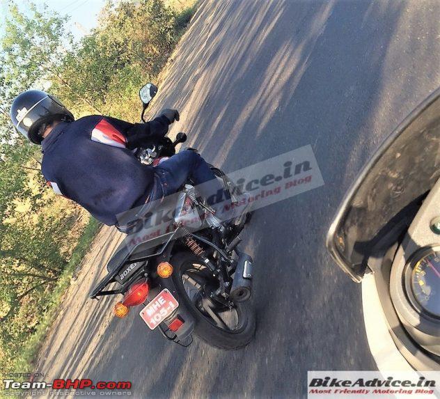 Name:  BajajBoxerBMX150PicsIndia1632x573.jpg Views: 1081 Size:  96.7 KB