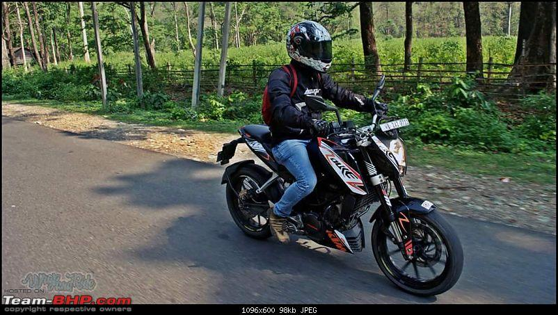 Custom wrap for my KTM Duke @ IDE Autoworks, Gurgaon-img20160519wa0053.jpg