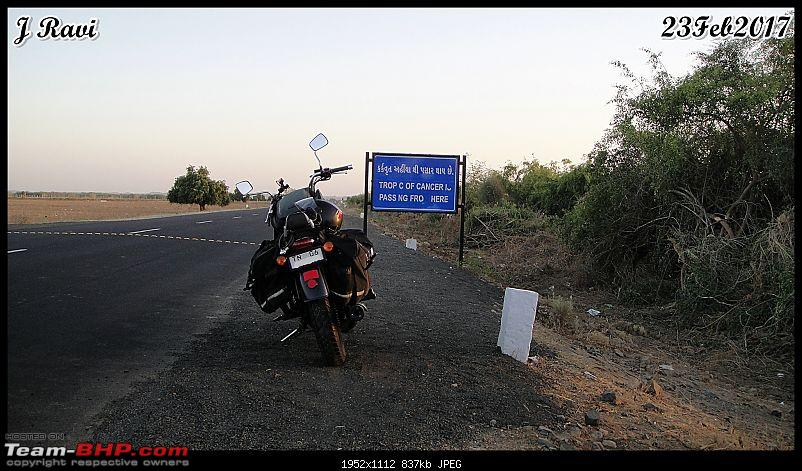 Royal Enfield Thunderbird 500 : My Motorcycle Diaries-dsc07578.jpg