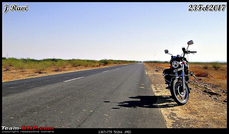 Royal Enfield Thunderbird 500 : My Motorcycle Diaries-dsc07528.jpg