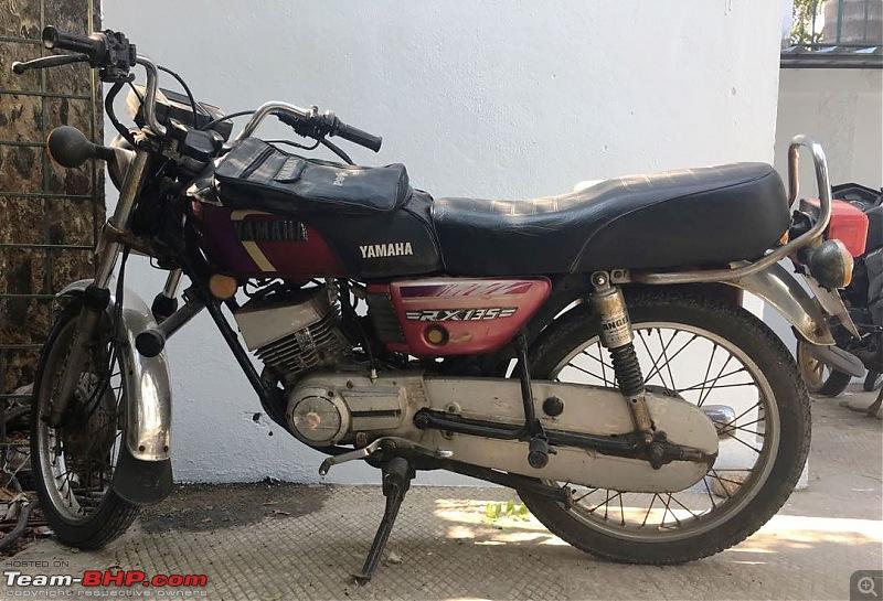 Restoration - 1997 Yamaha RXG-img_0604.jpg